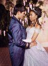 Cinderella 1997 Promotional (10)