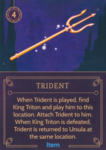 DVG Trident