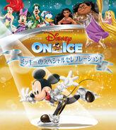 Disney-onice2018 02