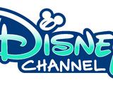 Disney Channel (Southeast Asia)