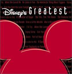 Disneys greatest hits volume 3.jpg