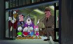 Ducktales-disneyscreencaps.com-6112