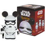 First Order Stormtrooper Vinylmation