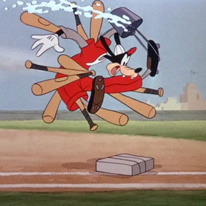 HOW TO PLAY BASEBALL.png
