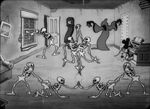 Hauntedhouse07