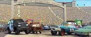 Mario Andretti3