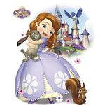 Mini poster sofia the first.jpg