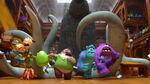 Monsters-university-disneyscreencaps.com-5964