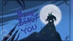MoonBeastandYou