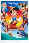 Pinocchio ver8 xlg