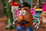 Potato Head4