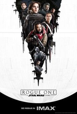 Rogue One IMAX poster.jpg