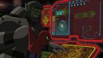 Ultimate-spider-man-Goblin10