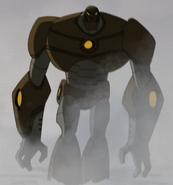 Ultimo-Avengers