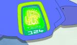 Vlcsnap-2013-01-06-15h06m43s47