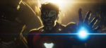 What If...? - 1x05 - What If... Zombies!? - Iron Man