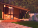 Zillo Parr's Home 06