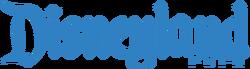 1000px-Disneyland Park Logo svg.png