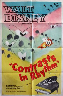 1955-contrasts-1.jpg