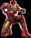 AoU Iron Man 02