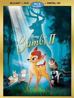 Bambi II Bluray.jpg