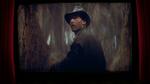 Cameo 31 - Indiana Jones in Chicken Little