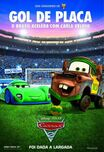 Cars two ver15