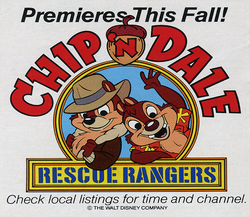 Chip N' dale premiere's this fall!.png