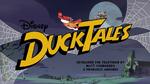 DuckTales(2017)-S03E10-TheTrickening!-SeriesTitle