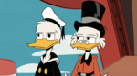 DuckTales Disney Channel trailer 6