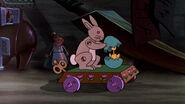 Great-mouse-detective-disneyscreencaps.com-3501