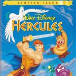Hercules Limited Edition DVD.jpg