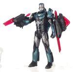 Iron-Man-3-Assemblers-Artillery-Armor-Iron-Man-001