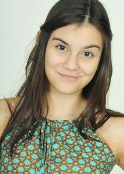 Isabelle Cunha.jpg