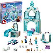Lego-disney-princess-anna-and-elsas-frozen-wonderland-43194