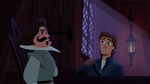 Max and Eugene in Peril on the High Seas (65)