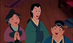 Mulan-disneyscreencaps.com-787.jpg