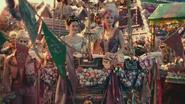 Nutcracker -Four-Realms-Final-Trailer-14