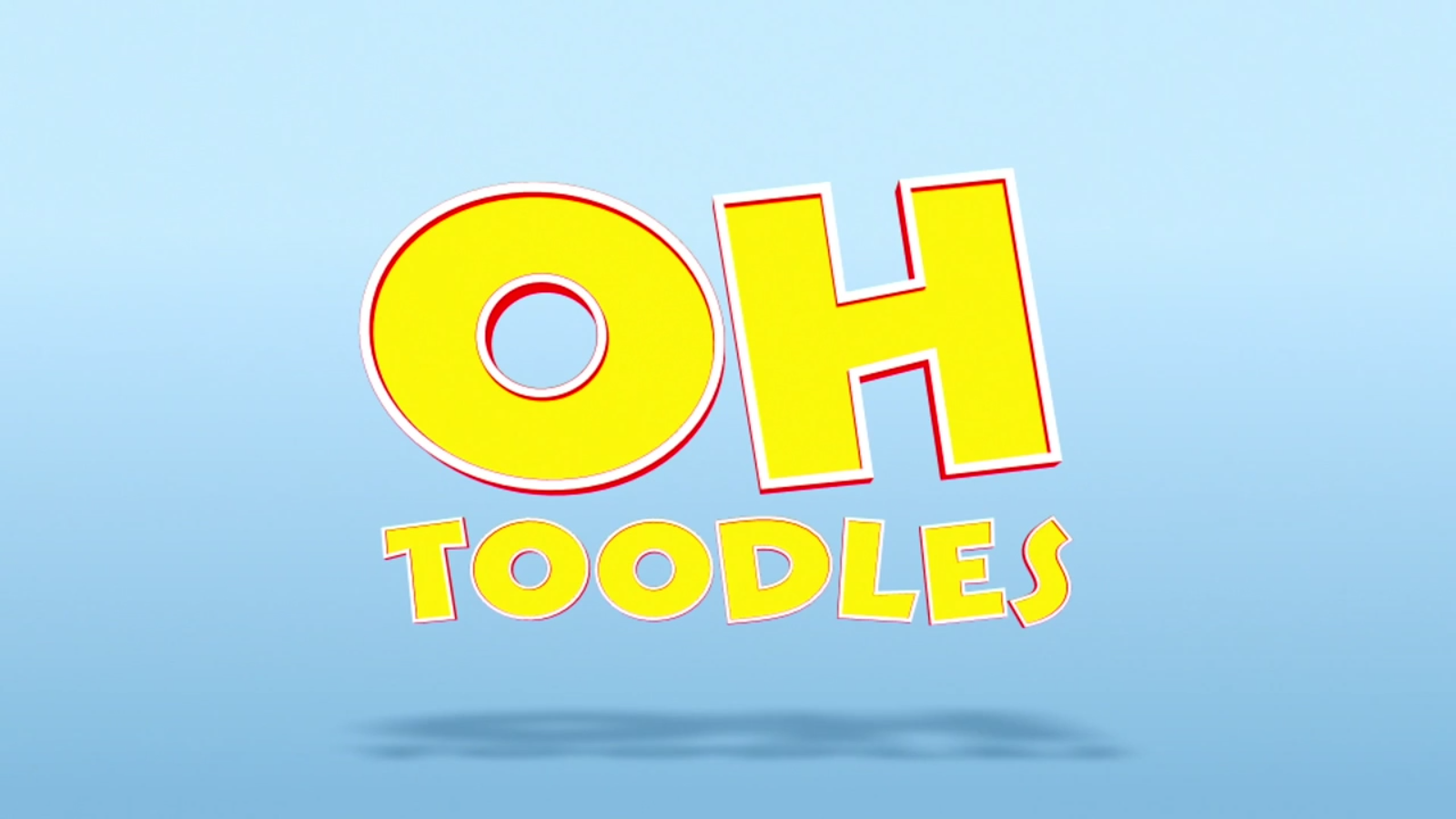 Oh Toodles