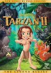 Tarzan-ii-dvd-cover