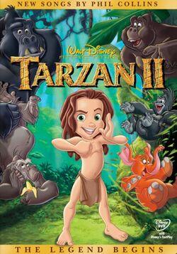 Tarzan-ii-dvd-cover.jpg