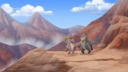 The Lion Guard Journey of Memories WatchTLG snapshot 0.17.14.038 1080p