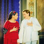 The Princess Diaries 2 Royal Engagement Promotional (41)