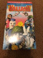 Valiant VHS.jpg