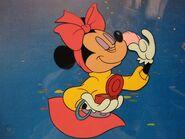 Walt-disney-original-animation-cel 1