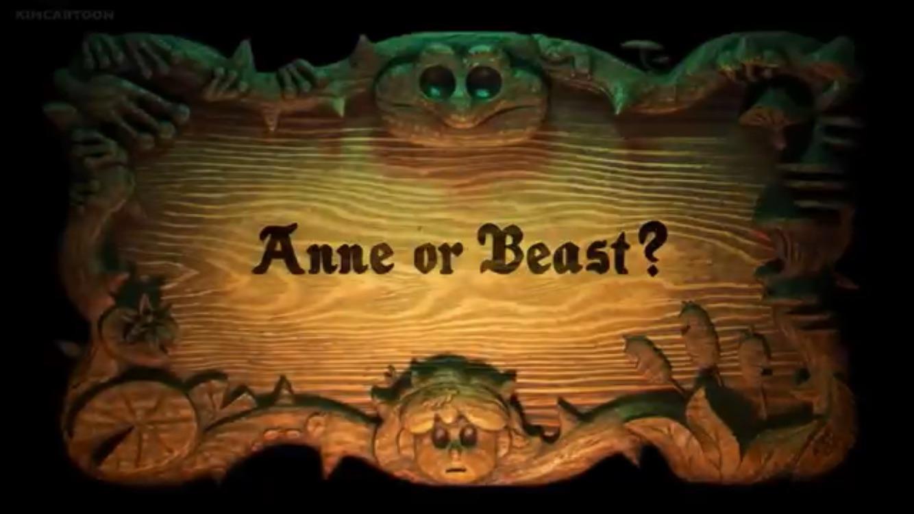 Amphibia Anne or Beast title card.jpg
