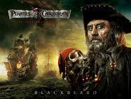 Character blackbeard 1600x1200