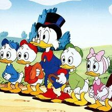 Ducktales e.jpg