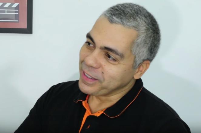 Garcia Júnior