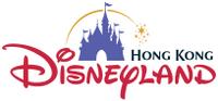 Hong Kong Disneyland Resort.png